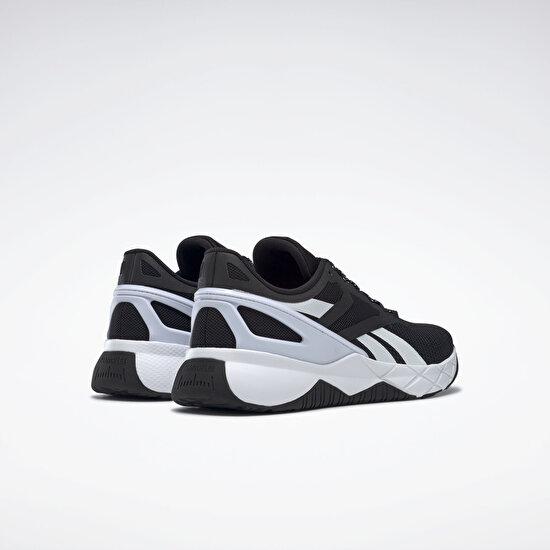 תמונה של Nanoflex TR נעלי