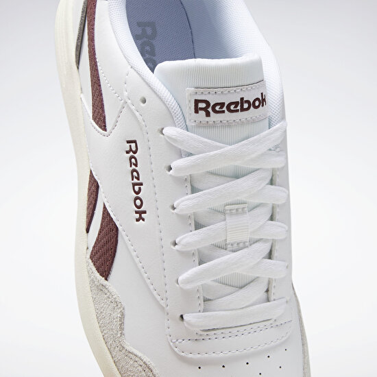 Picture of Reebok Royal Techque