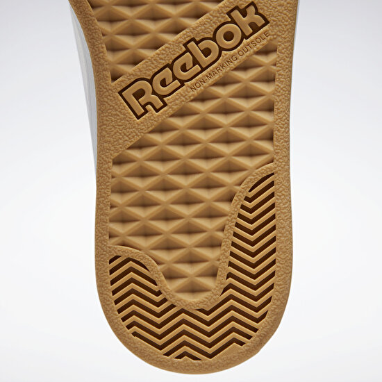 Picture of Reebok Royal Complete Clean 2.0 Shoes