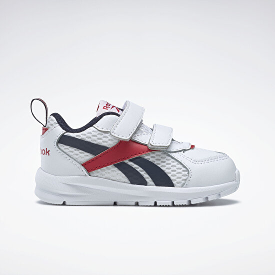 Picture of Reebok XT Sprinter Shoes