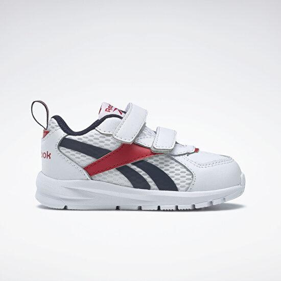 תמונה של Reebok XT Sprinter נעלי
