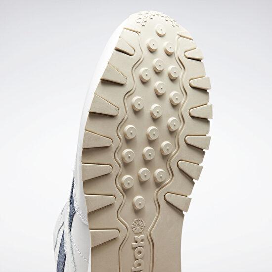 תמונה של Classic Leather נעלי