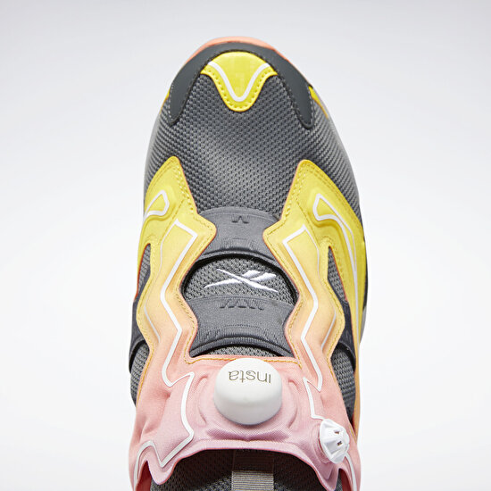 Picture of Instapump Fury OG Shoes