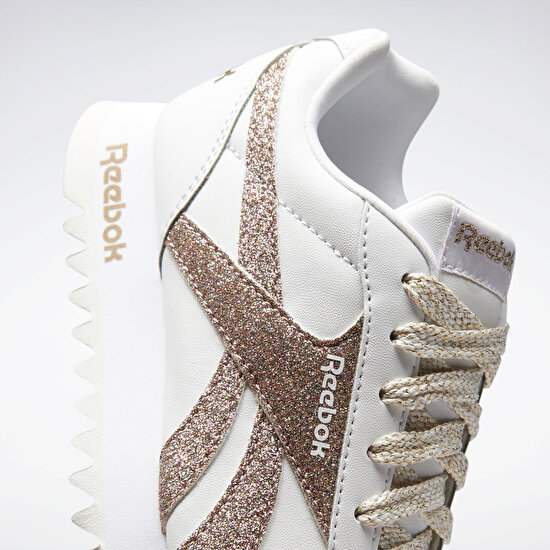 Picture of Reebok Royal Classic Jogger 2 Platform Shoes