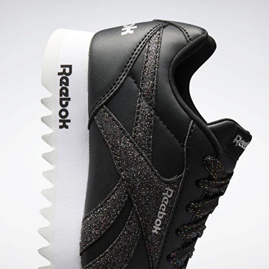 תמונה של Reebok Royal Classic Jogger 2 Platform נעלי