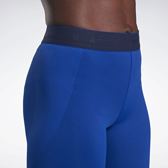 Picture of VB Performance Tights