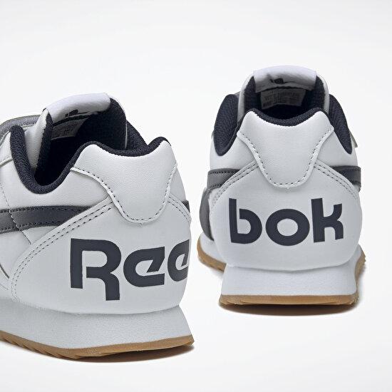 תמונה של Reebok Royal Classic Jogger 2.0 Shoes