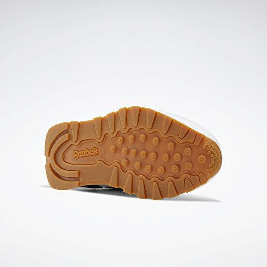 תמונה של Classic Leather Shoes