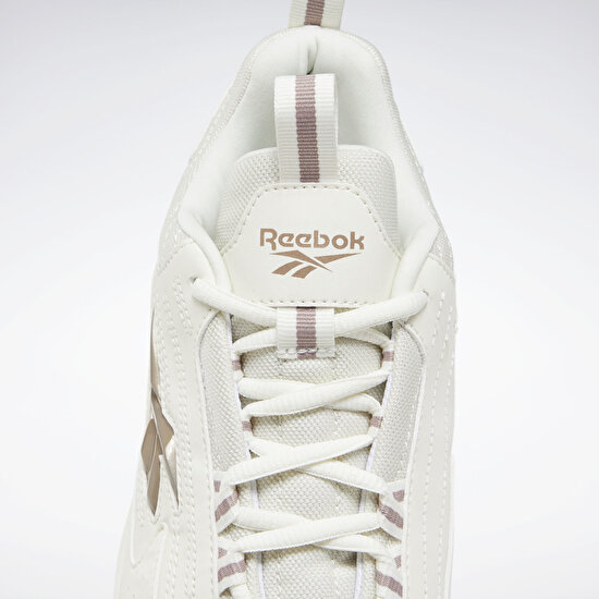 Picture of DMX Series 2200 Shoes