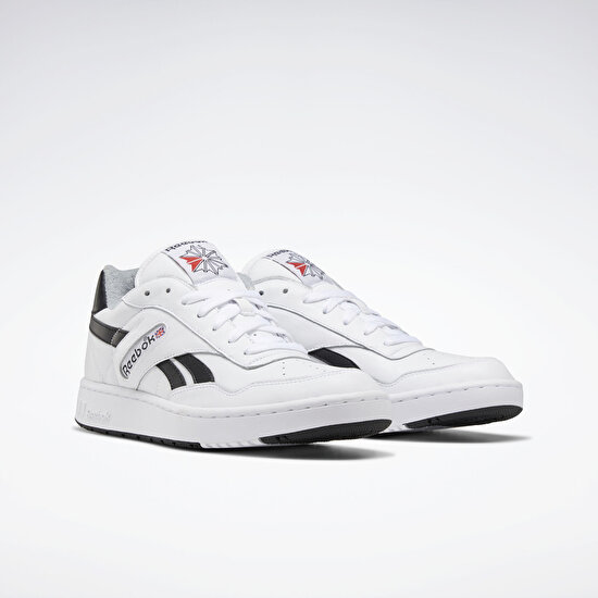 Picture of BB 4000 Shoes