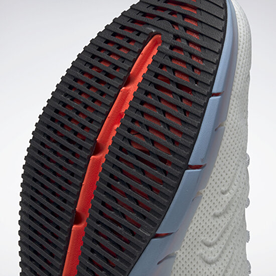Picture of Zig Kinetica Shoes