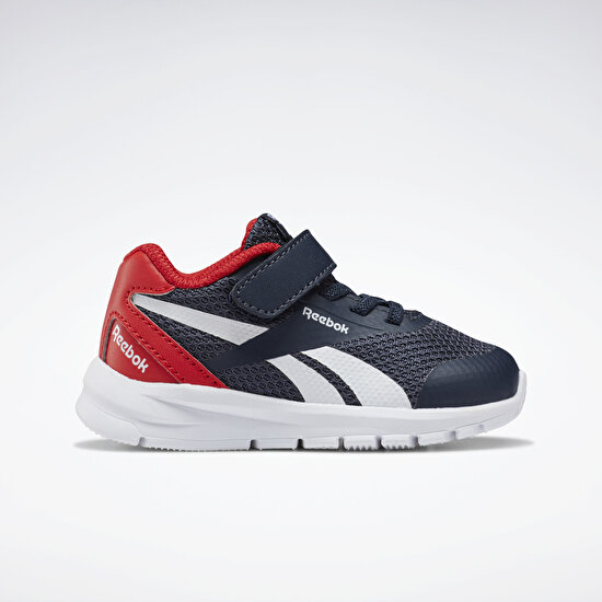 Picture of Reebok Rush Runner 2.0 Shoes