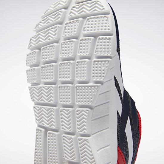 תמונה של Reebok Rush Runner 2.0 Shoes