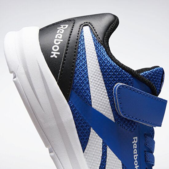 תמונה של Reebok Rush Runner 2.0 Shoes