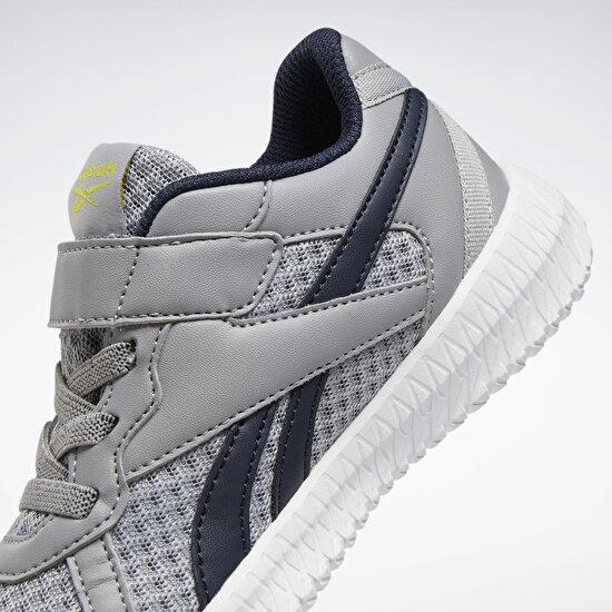 Picture of Reebok Flexagon Energy 2.0 Shoes