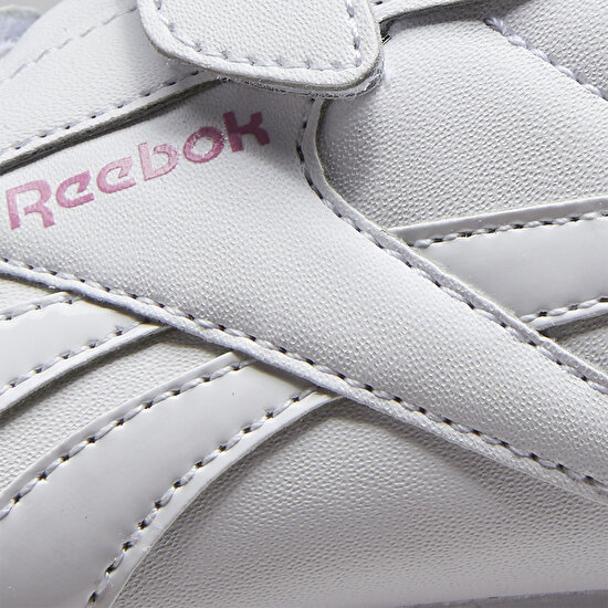 תמונה של Reebok Royal Classic Jogger 2.0 Shoes
