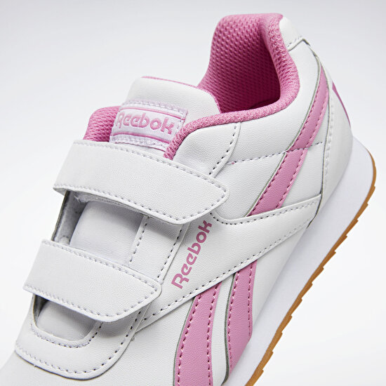 Picture of Reebok Royal Classic Jogger 2.0 Shoes
