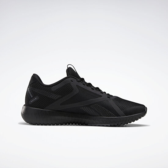 Picture of Reebok Flexagon Force 2.0 Shoes