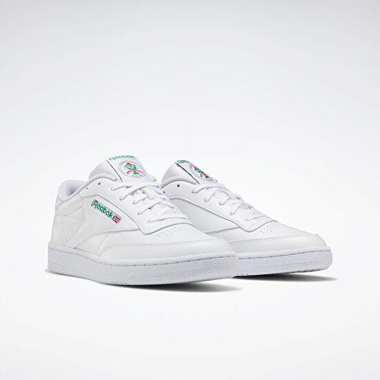 תמונה של Club C 85 Shoes