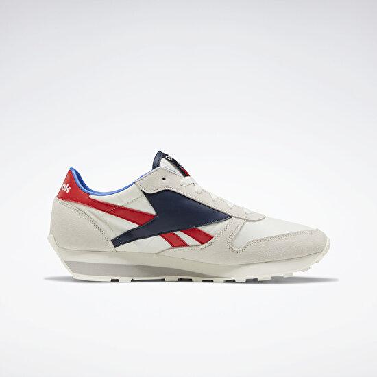 תמונה של Classic Leather AZ Shoes