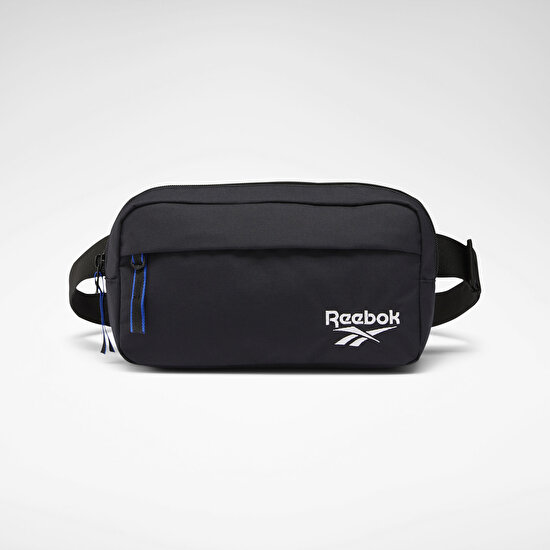 תמונה של Classics Foundation Waist Bag