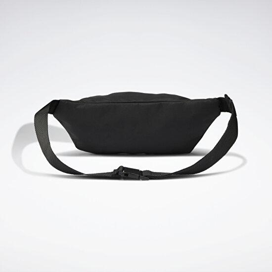 Picture of Classics Vector Waist Bag