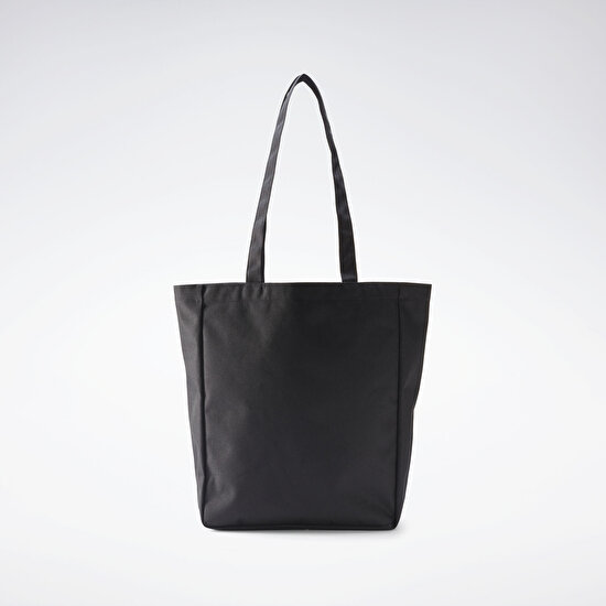 תמונה של Classics Canvas Tote Bag