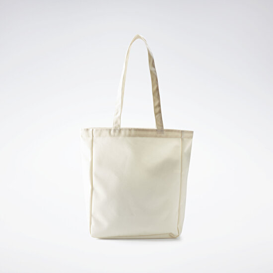 Picture of Classics Canvas Tote Bag
