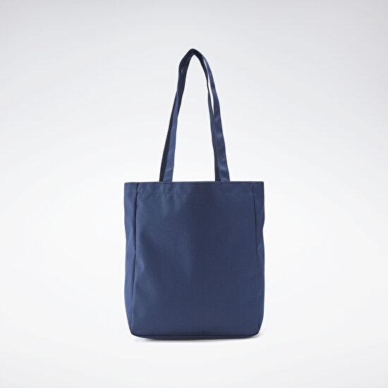 Picture of Classics Canvas Tote Bag