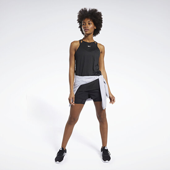 Picture of SmartVent Tank Top
