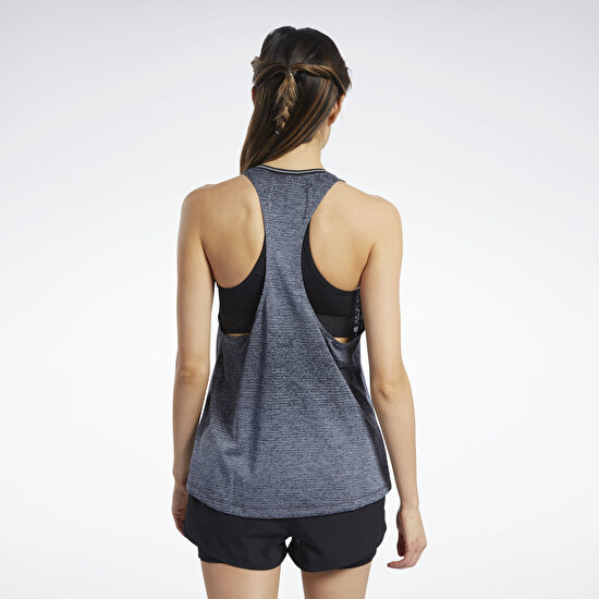 Picture of One Series Tank Top