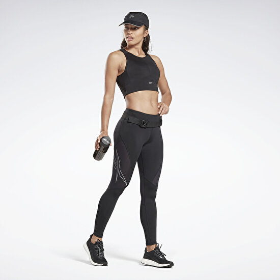 Picture of One Series Running High-Impact Bra