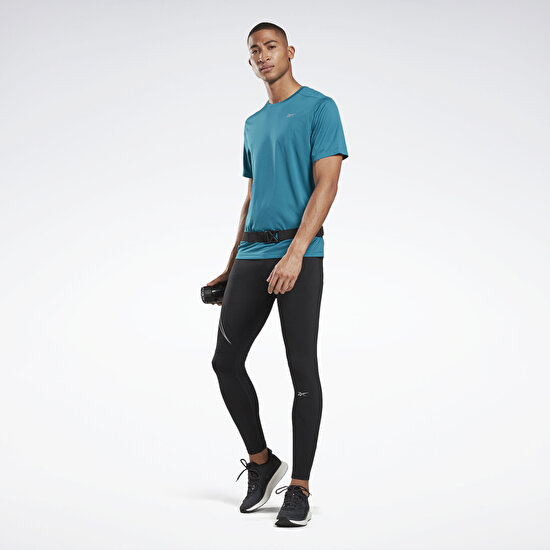 Picture of Running Essentials Tee
