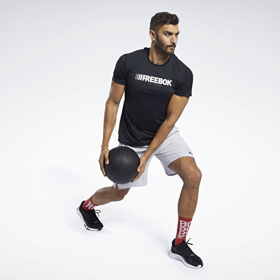 Picture of ACTIVCHILL Move Tee