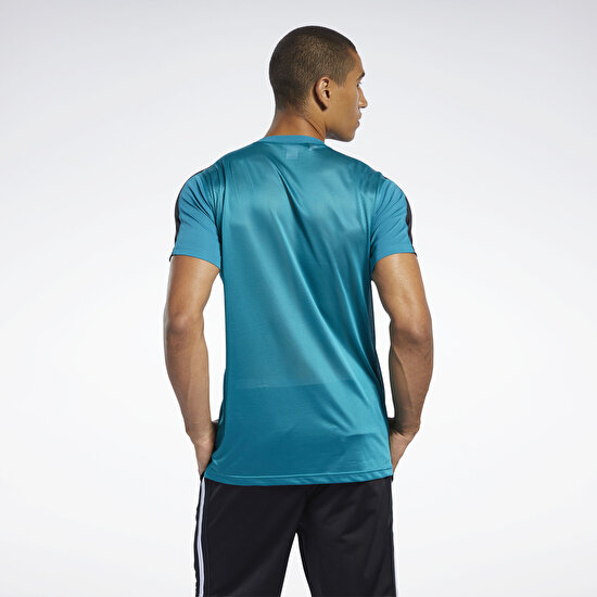 Picture of Workout Ready Tech Tee