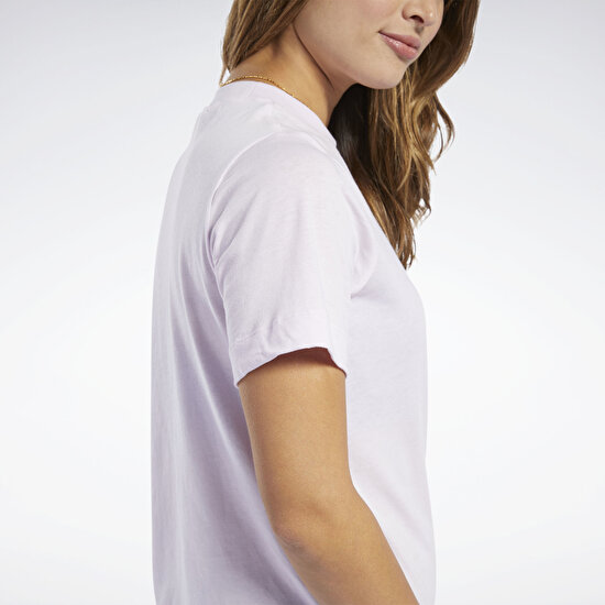 Picture of Training Essentials Easy Tee