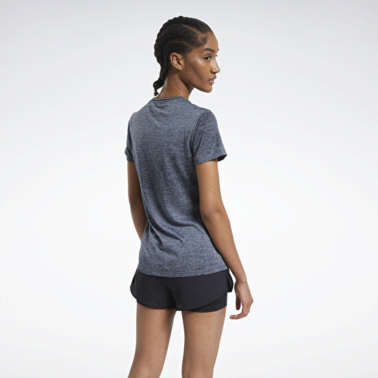 תמונה של One Series Running Tee