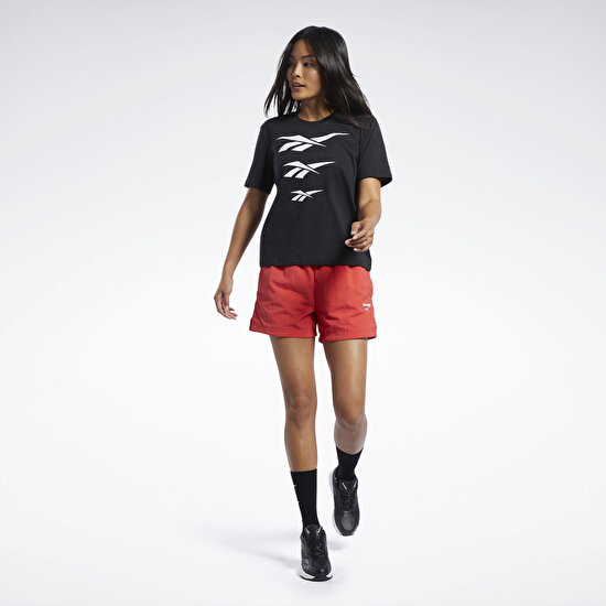 Picture of Classics Vector Tee