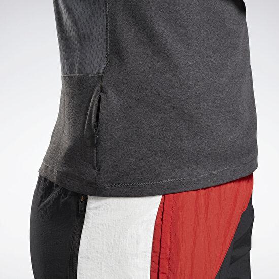 תמונה של Running Essentials Quarter Zip