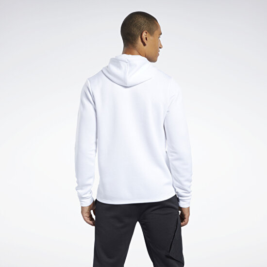 Picture of Speedwick Hoodie