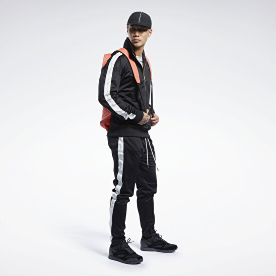 Picture of Combat CMG Track Suit