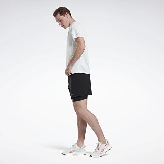תמונה של One Series Running Epic Two-in One Shorts