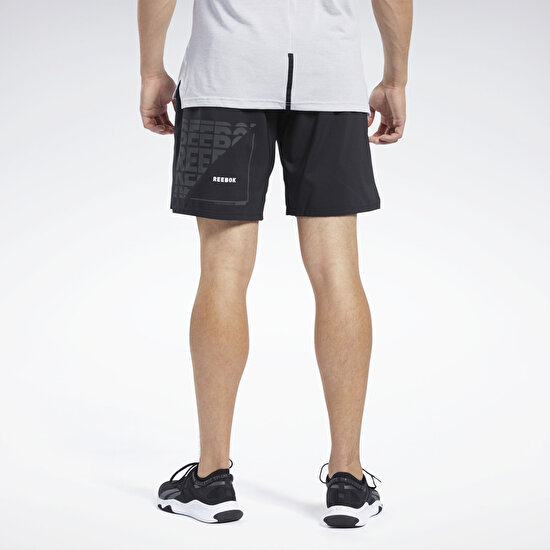 Picture of Epic Lightweight Shorts