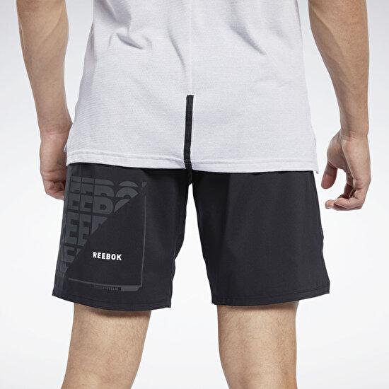 תמונה של Epic Lightweight Shorts