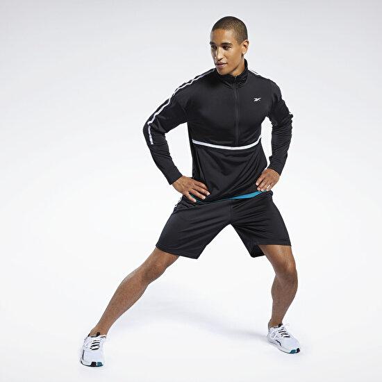 תמונה של Workout Ready Shorts
