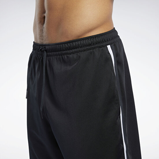 Picture of Workout Ready Shorts