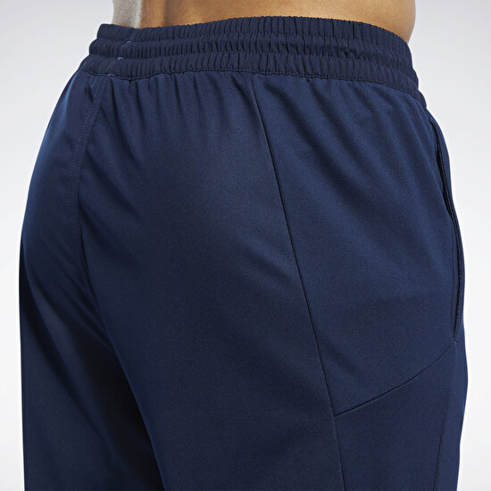 Picture of Workout Ready Track Pant
