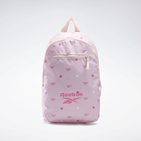 Picture of Backpack Small