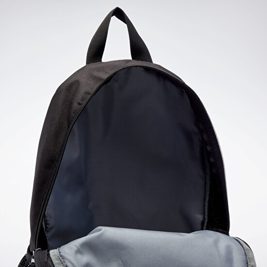 Picture of Foundation Backpack