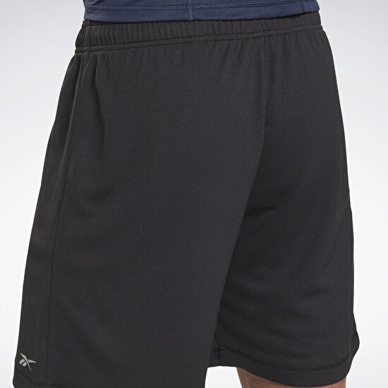 Picture of Run Essentials Basic 7-Inch Shorts